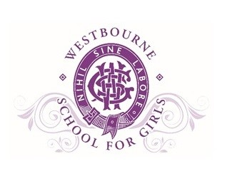 Westbourne Badge